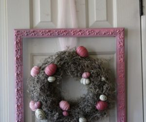 Cute and stylish DIY projects to try for the upcoming Easter