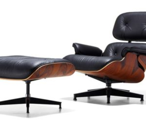 10 Iconic Chairs That Revolutionized Furniture