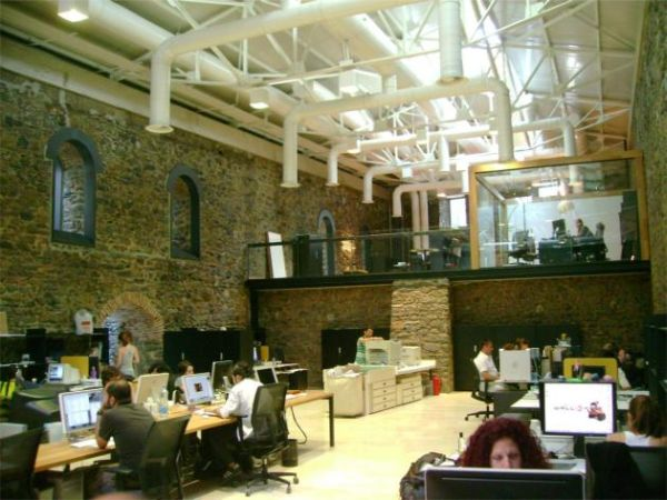 amazing office space. view in gallery amazing office space n