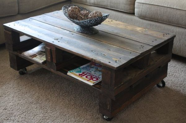 View In Gallery This Is A Coffee Table