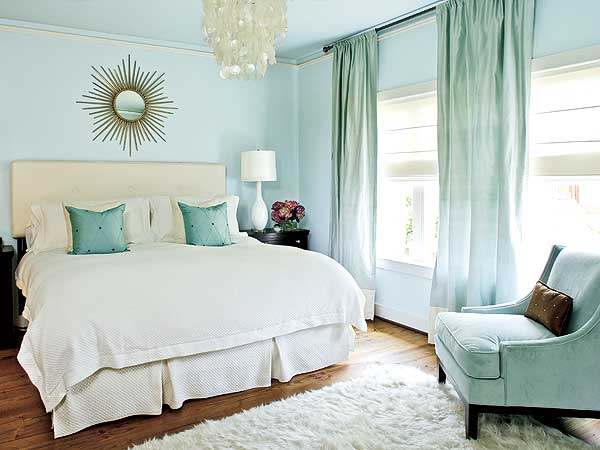 Elegant How To Create A Welcoming Guest Room Pictures Gallery