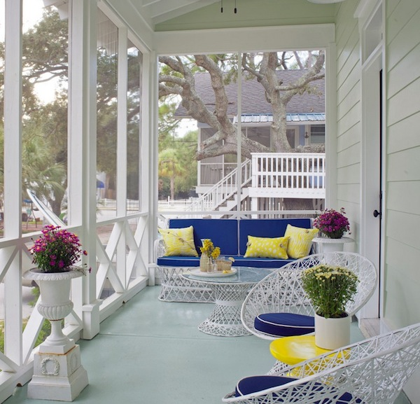 Great Porch Floor Paint Colors U2013 Gurus Floor