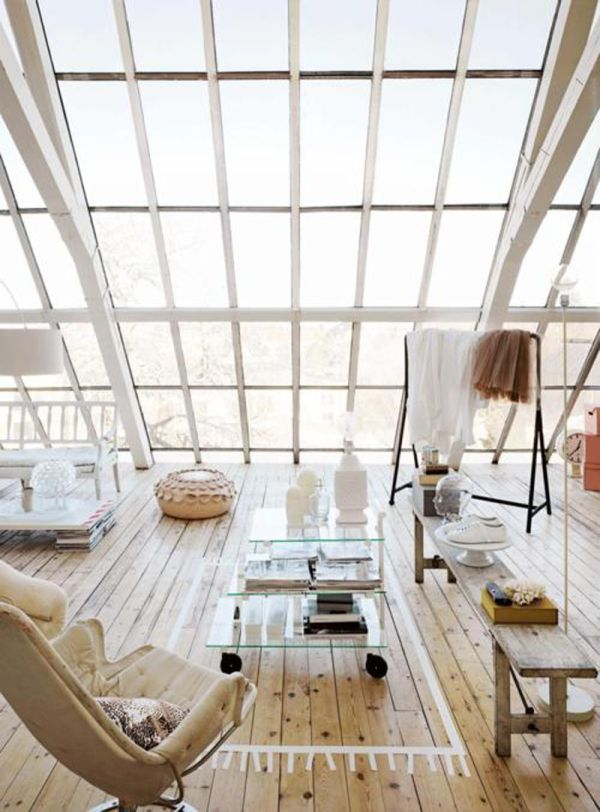 35 Beautiful Sunroom Design Ideas on dining ceiling design, ballroom ceiling design, sunroom floor, kitchen ceiling design, tile ceiling design, entryway ceiling design, patio ceiling design, balcony ceiling design, sunroom walls, entrance ceiling design, sunroom architecture, office ceiling design, air conditioning ceiling design, library ceiling design, studio ceiling design, stairwell ceiling design, open floor plan ceiling design, bar ceiling design, room ceiling design, shed ceiling design,