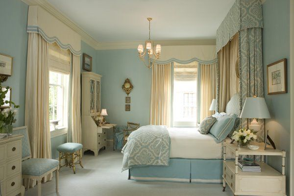 decorating with beige and blue ideas and inspiration With beige and blue bedroom ideas