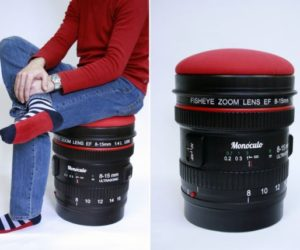 Must-Have Home Accessories For Photography Enthusiasts