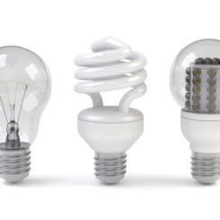 The Martyr Lamp An Energy Saver Project - The-martyr-lamp-an-energy-saver-project
