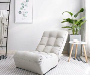 32张最舒适的躺椅