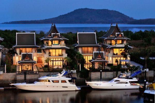 Beach House For Sale France