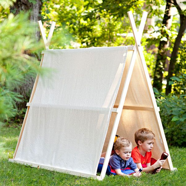 Perfect 25 Cool Tent Design Ideas For Kids Room Great Ideas