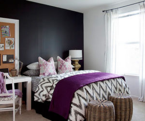 ... How To Decorate And Personalize A Rental Apartment