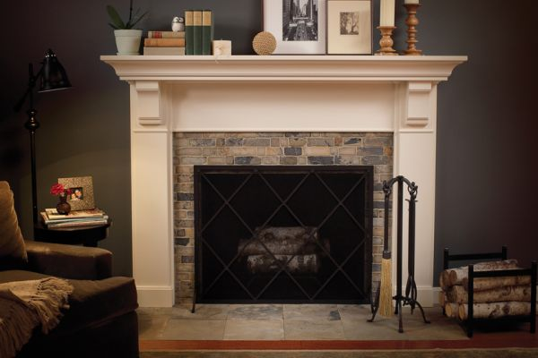 Eclectic Mantle Collages Ideas Amp Inspiration