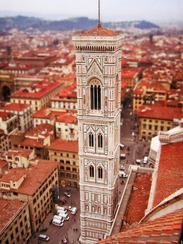 Top 10 Cities To Visit In Europe This Year