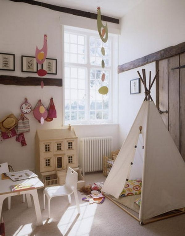 of creative examples article and s decorating room baby kids hero children childrens ideas decor