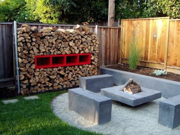 Wonderful Backyard Landscaping Ideas - Landscape ideas for backyard