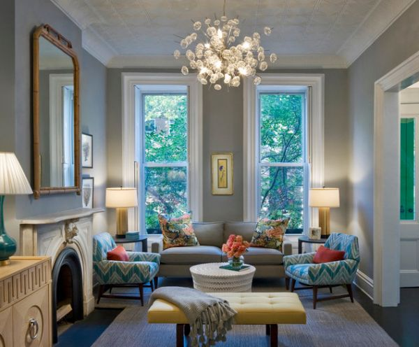Contemporary chandeliers that compliment modern homes view in gallery aloadofball Choice Image