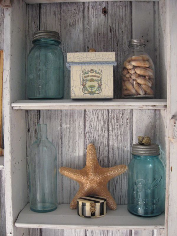 How To Accent Your Home With Trendy Rustic Inspired Pieces