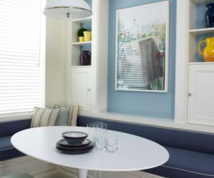 Pro Space-Saving Tips For Small Kitchens