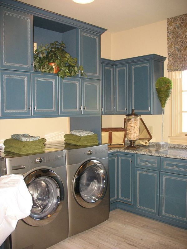 kitchen laundry room cabinets laundry. Kitchen Laundry Room Cabinets E