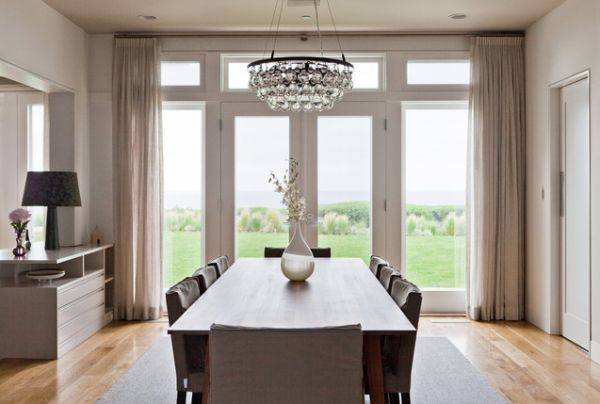 Contemporary chandeliers that compliment modern homes view in gallery chandeliers aloadofball Images
