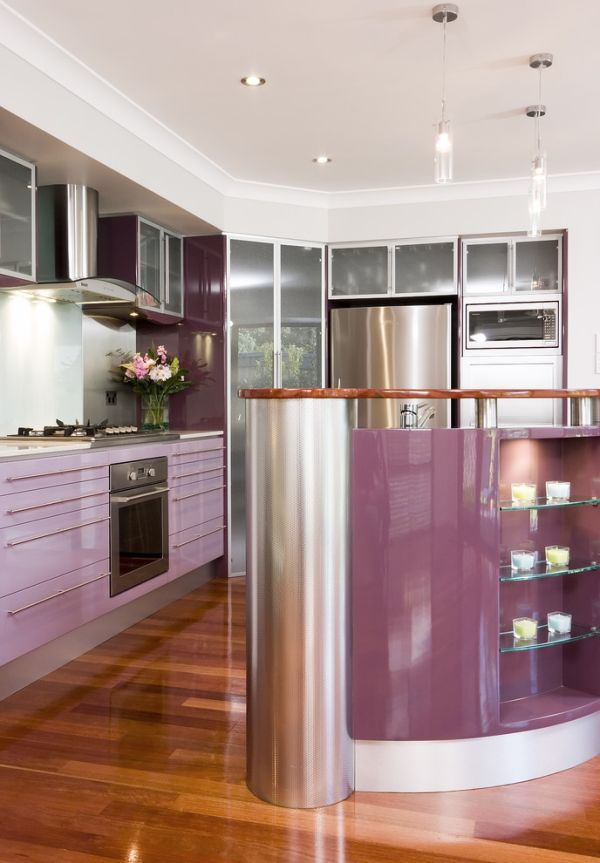 Decorating With Mauve Ideas Amp Inspiration