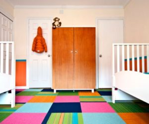 Striking Carpet Designs That Will Update Your Home