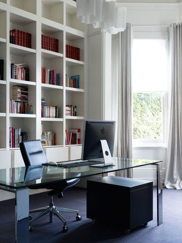 Home Decorating Trends U2013 Homedit Ideas