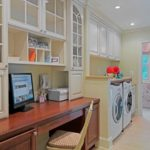 42 Laundry Room Design Concept To Inspire You