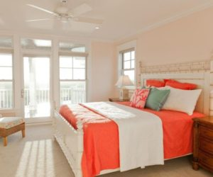 5 Beautiful Spring Color Palettes for 2013