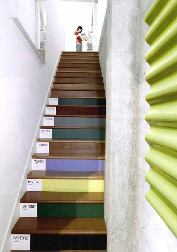 100 stair charming half turn staircase painted stairs and a