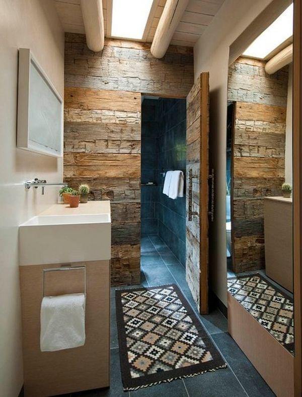Best Way To Clean Shower Doors Naturally