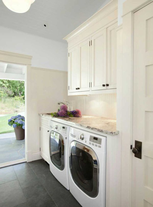 laundry furniture. View In Gallery Laundry Furniture