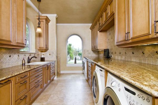 laundry room by choosing any furniture you like view in gallery