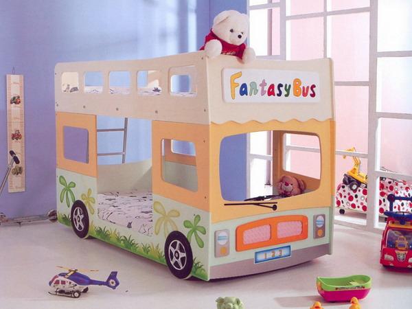 15 racing car beds for children room. Black Bedroom Furniture Sets. Home Design Ideas