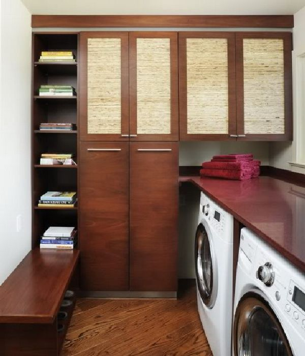 laundry room furniture. Organize All Your Cleaning Supplies In One Place. Laundry Room Furniture E