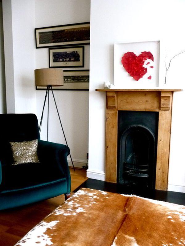 2. Chairs. Nice Look