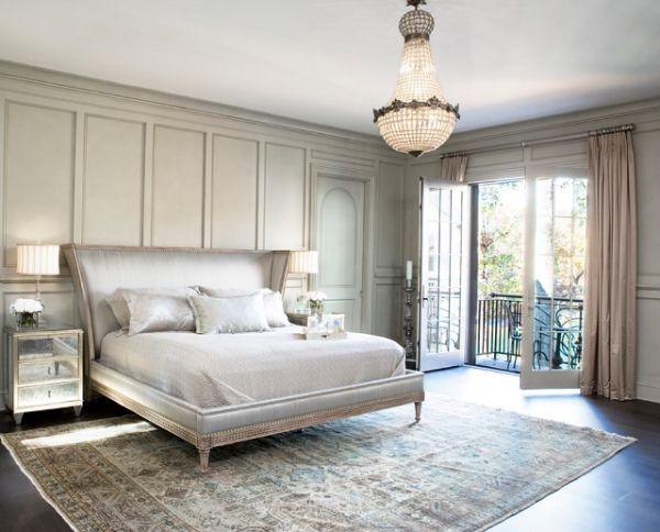 Parisian Bedroom. Luxurious Parisian  Themed Rooms Beautiful Sexy