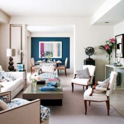 Brighten Your Home With The Right Teal Accents: Ideas U0026 Inspiration