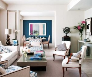 Brighten Your Home With The Right Teal Accents: Ideas & Inspiration