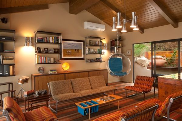 High Quality ... View In Gallery ... Nice Ideas