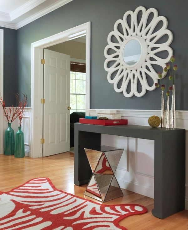 Brighten Your Home With The Right Teal Accents Ideas Inspiration