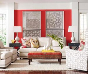 ... Colors That Bring Life And Vibrancy Into Any Room For 2013 Home Design Ideas
