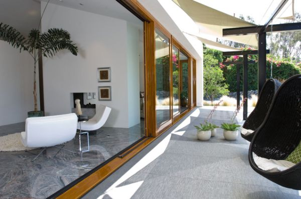 Elegant View In Gallery ... Great Ideas
