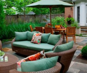 Why Wicker Patio Furniture Is The Best Choice For Your Outdoor Needs - Why-wicker-patio-furniture-is-the-best-choice-for-your-outdoor-needs