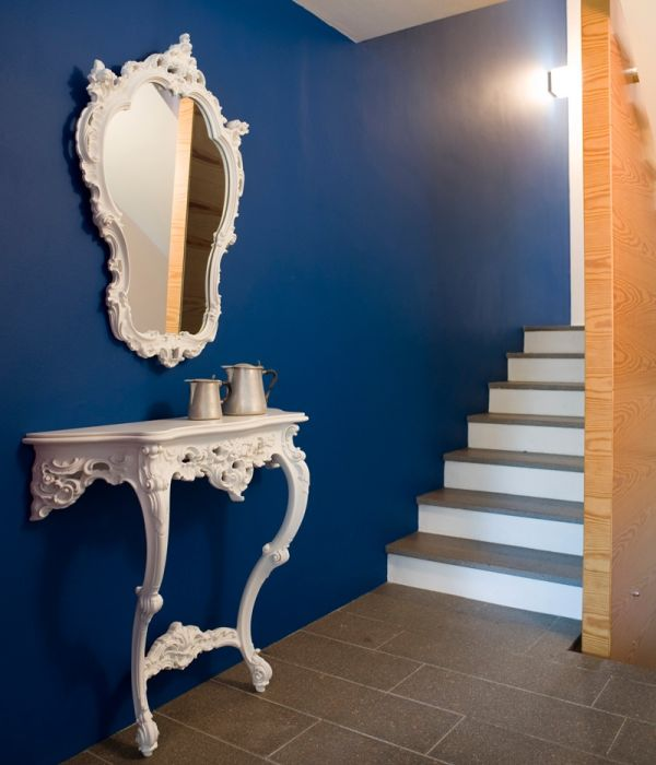 Clean & Simple Foyers: Ideas and Inspiration