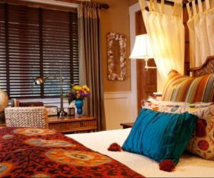 Charming Creating A Bohemian Bedroom: Ideas U0026 Inspiration Pictures