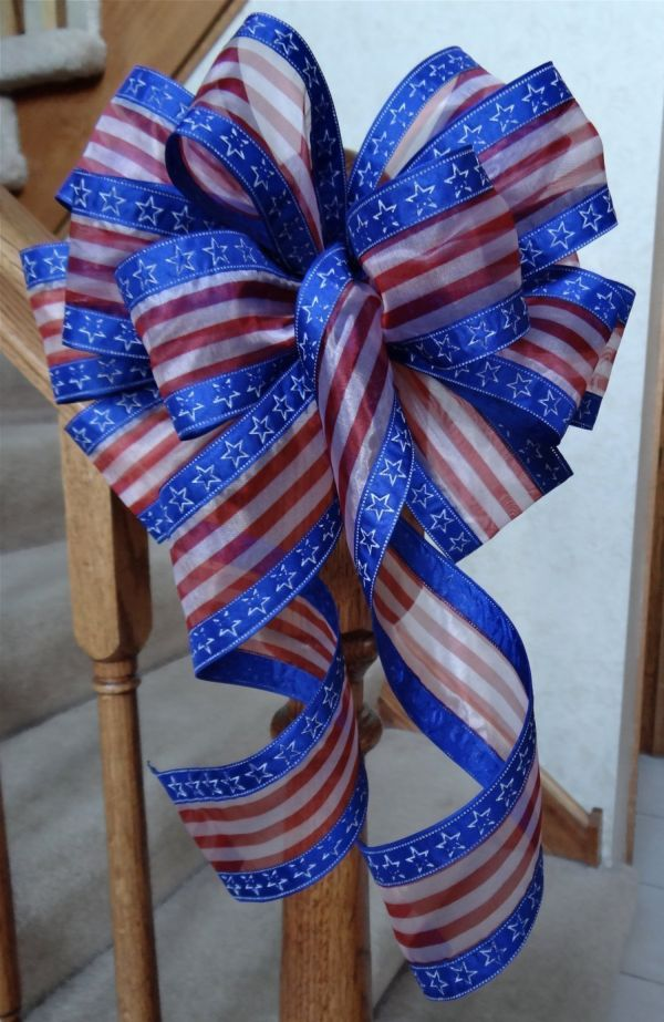 Decorating For July 4th Ideas Amp Inspiration