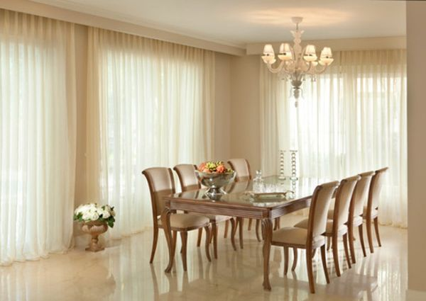 Change A Room By Changing The Curtains Ideas Inspiration