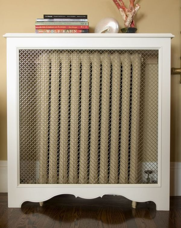 Five Hot Looks For Your Home 39 S Radiators