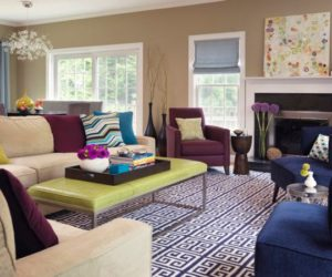 ... Inspiring Living Room Designs You Should Steal