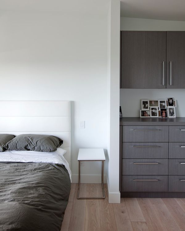 How To Use Gray In A Kids Bedroom